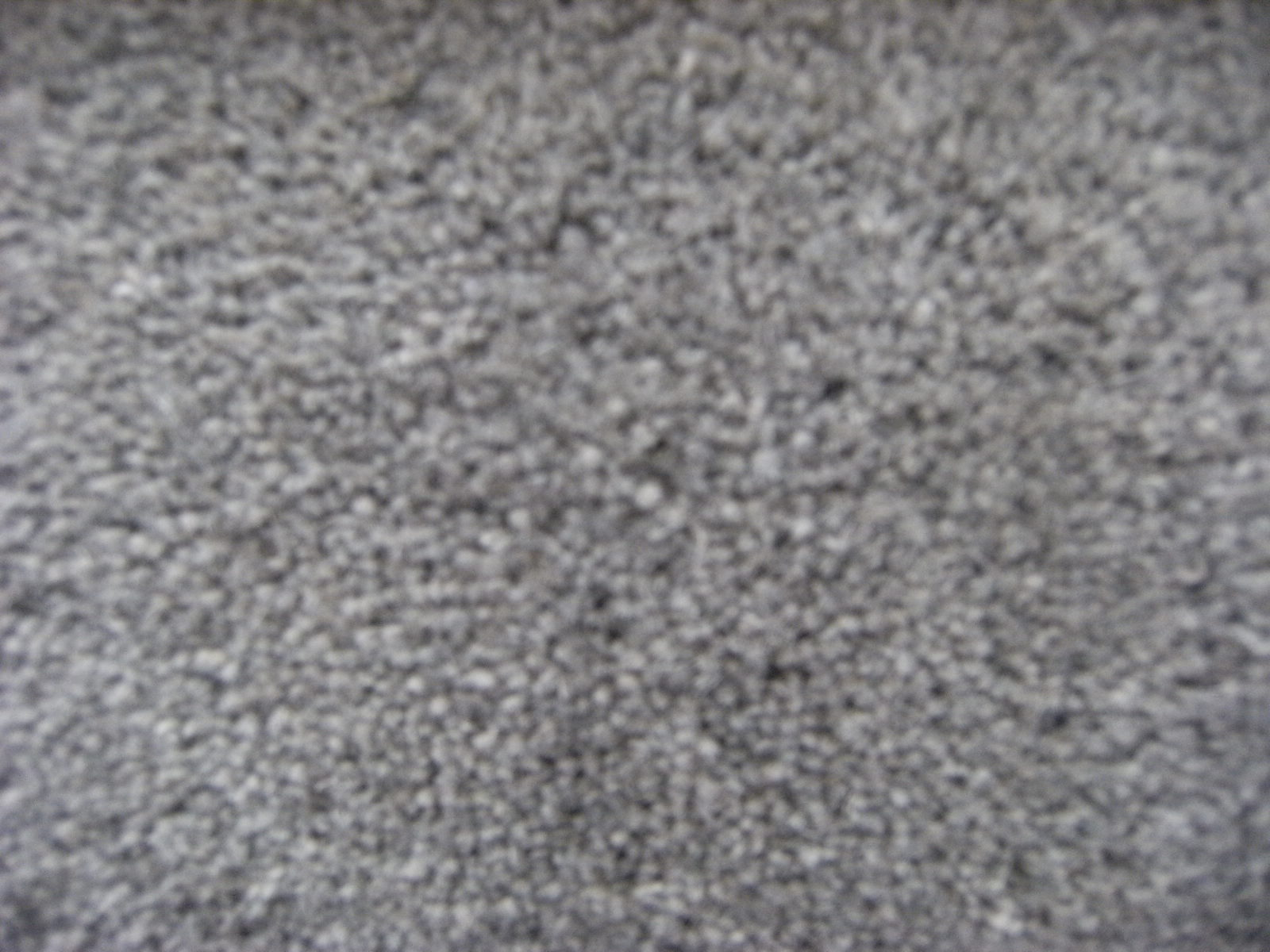 Discount Roll Ends From Carpet King Discount Carpets And
